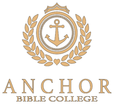 Anchor Bible College